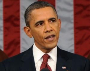 obama_sotu2012_reu