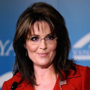 Sarah-Palin-360398-1-402