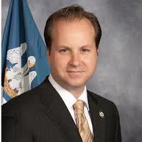 Speaker Paul Hollis