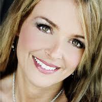 Dr Gina Loudon