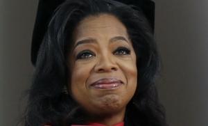 oprah-winfrey-cries-17-08-2013